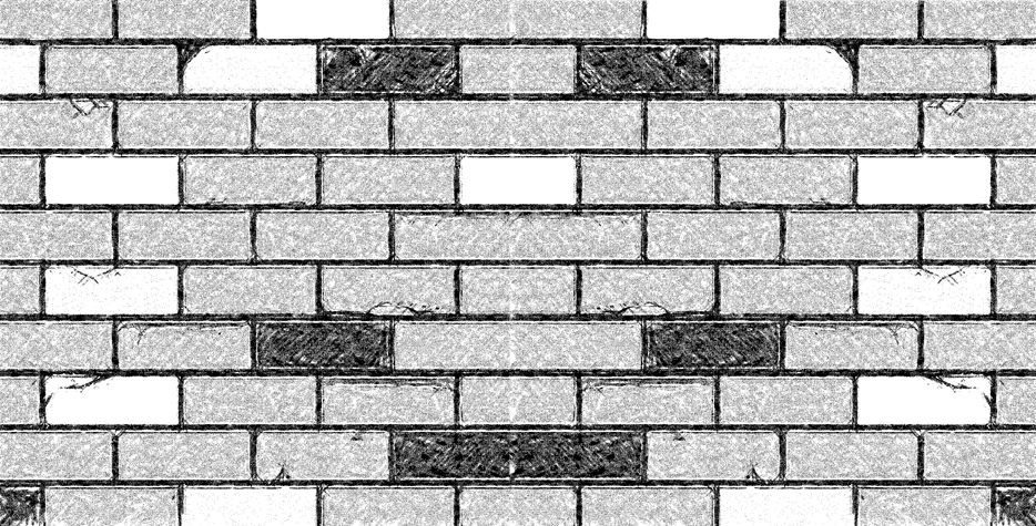 brickwall3