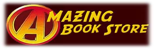 amazingbookstore